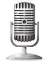 Удобный аудио редактор
